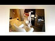 Femme nu tortue femmes pulpeuses nues video x