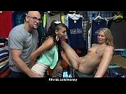 Swinger club ingolstadt erotik massage koeln