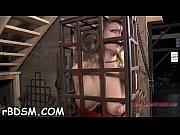порно фильмы сперма врот и на лицо скачать через торрент