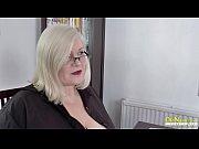 Außergewöhnliches sexspielzeug erothik free