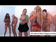 milf ladies play with mens hard.