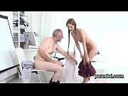 Sex wildeshausen free pornografischen