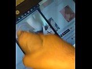 Extrait video porno gratuit travesti actif