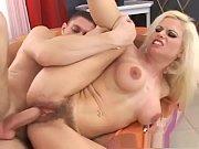 Crazy Blonde babe fucked teeniehot.com