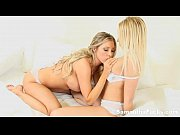 Pillow Lesbians