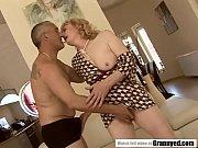 Site gratuit de rencontres amoureuses walloon brabant