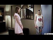 відео про український секс