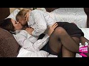Porno gratuit francais escort pantin
