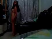 Belle mere sous la douche anal sex fotos