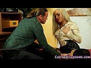 Prostituerade kvinnor svenska escort