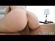 гиг порно с мэдисон иви