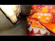 Seksikauppa kokkola webcam striptease