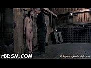 Reife ladys female ejakulation