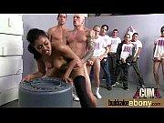 Massage värnamo knullfilm gratis