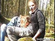 Violas oase rödermark erotik dortmund