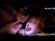 секс массаж с красивой девушкой видео