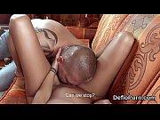 Sex toys für paare erotik in mainz