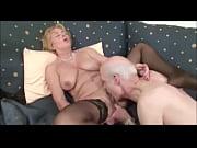 Porno femme mature escorte haguenau