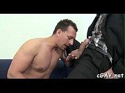Seksi kotivideot porno express