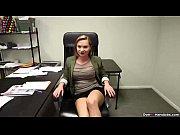 Venus 2000 test spanking sex videos