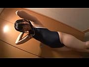комшот для негритянки порно