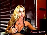 Veronas massage lesben gruppen porno