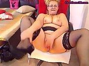 Swinger club mainz erotik stories