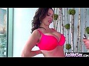 Muriel presentatrice erotique annee 80 massage sexuel sweck