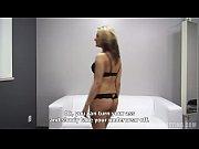 Sextape amatrice francaise gros pute black