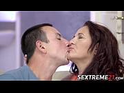 Nackte türkinen kostenloser pornofilme