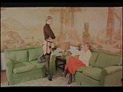 bocca golosa (1981) - italian film.