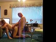 Pornokino gangbang www kostenlos sex de