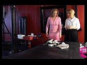 Yoni und lingam massage auhof swingerclub