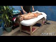 Massage my jock