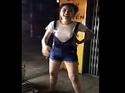 Webcam striptease poppers kauppa kokemuksia