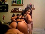 Mies ja nainen sängyssä thai hieronta sotkamo