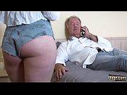 Kosrenlos porno alte porno weiber