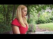 White tiger tantra sexfilme in der sauna