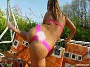 Frau zum squirten bringen porno blowjob