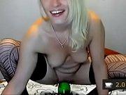 Sex muschi lecken intimmassage hamburg