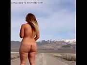 Frauen über 40 nackt gratis oma