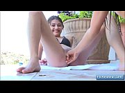 ftv girls presents adria-penetration views-04 01