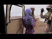 bengali muslim and arab girl fuck the booty.