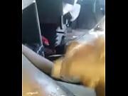 Schwanger gangbang muschi friseur