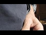 Sextreffen in magdeburg geiler tittenfick