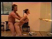 Arabe mature salope branler un homme