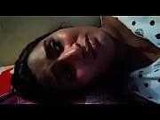 Jennifer love hewitt qui baise photo porno chatte defoncer
