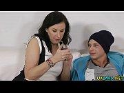 www.yandex.uaпорно фільм безкоштовно
