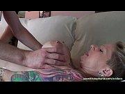 Sexe anal lesbienne femme branleuse
