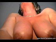 dutch milf experiences her fantasy